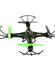 abordables -RC Dron Heliway 905S 6 Ejes 2.4G No Quadccótero de radiocontrol  Retorno Con Un Botón Flotar Quadcopter RC Mando A Distancia