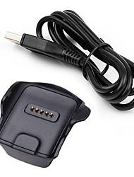 Недорогие -другое зарядное устройство usb для телефона cm 1 розетки 0.5a dc 5v