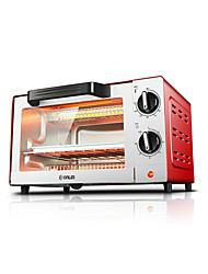 Недорогие -Кухня Металл 110V-220V Тостеры и грили Пекарь Настольные плиты и тостеры