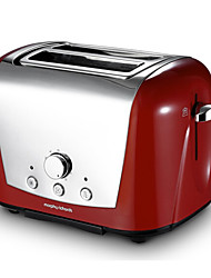 cheap -Kitchen Stainless steel 220V-240V Breadmaker Toasters
