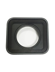cheap -Lens Dust Proof For Action Camera Gopro 5 Casual