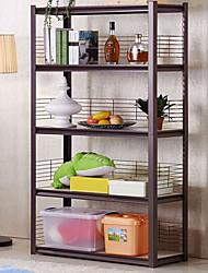 1pcs Кухня Алюминиевый сплав Аксессуары для шкафов