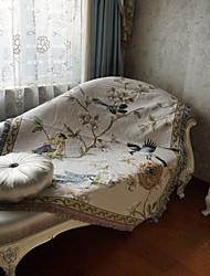 baratos -Outros Acessórios 100% Algodão cobertores