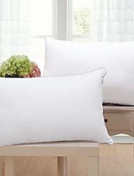 Недорогие -удобный-Высшее качество Запоминающие форму подушки для шеи
