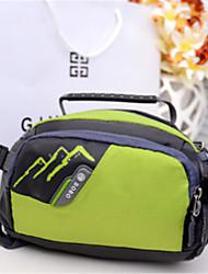 20 L Marsupi Dry Bag Impermeabile Ciclismo Caccia Pesca Jogging Monopattino Multistrato bloccaggio di sicurezza Materiale impermeabile