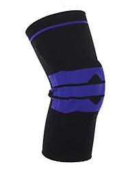 Klatring Beskyttelse for Vandring Klatring Basketbold Jogging Trail Unisex Sport Udendørsbeklædning Nylon 1pc