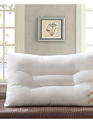 economico -cuscino per il cuscino del collo in cachemire skin-friendly