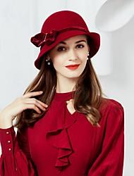 Lana Velluto Cappelli Copricapo