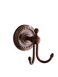 cheap -Neoclassical Hooks Brass Non Skid Print Keychain Shaped Extra Sheer Memory Foam