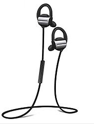 cheap -ZEALOT H3 Wireless Headphones Bluetooth Auriculares Bluetooth Earbuds Wireless Earpiece Cute Earphones for MP3 with Microphone