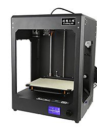 cheap -Creality   CR - 5  3D Printer