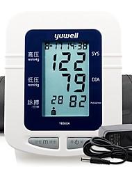 cheap -Upper Arm Blood Pressure Measurement