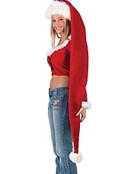 baratos -1pç Natal Enfeites de Natal, Decorações de férias 0.35