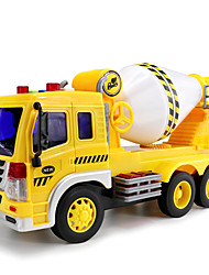 cheap -Toy Cars Toy Playsets Toy Trucks & Construction Vehicles Construction Vehicle Toys Car Classic Sexy Holiday Fashion New Design Other