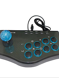 cheap -USB Controllers For ,  Controllers Plastics unit