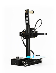 Creality 3D Ender Desktop 3D Printer  Ender - 2