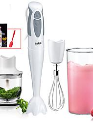 economico -Cucina Plastica 100-240 Juicer