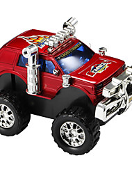 cheap -Toy Cars Toys Car Sports Classic Children's 1 Pieces