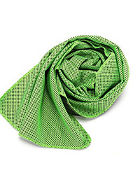 Fresh Style Wash Cloth,Solid Superior Quality Poly/Cotton Towel