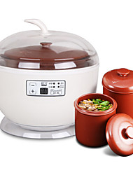Køkken Others 220 Multi Purpose Pot Mad Steamers