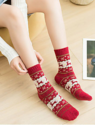 cheap -Women's Medium Socks