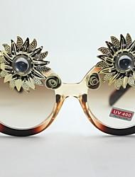 Óculos Todas as Estações,Plástico