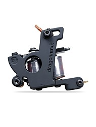 cheap -Tattoo Machine Alloy Casting High Quality Liner Classic Daily