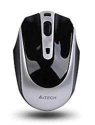 preiswerte -a4tech g11-580fx Büro drahtlose Maus micro usb 4 Tasten 2000dpi