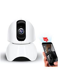 yht-e222 интеллектуальная беспроводная камера Wi-Fi соединение голосовая связь инфракрасная камера ночного видения беспроводная камера