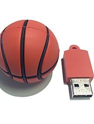 preiswerte -Ants 2GB USB-Stick USB-Festplatte USB 2.0 Kunststoff