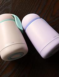 economico -Ufficio / Business Articoli per bevande, 300 Acciaio inossidabile Tè Acqua Vacuum Cup Tumbler