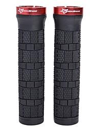 cheap -Handlebar Set Cycling / Bike Anti-Slip Wearable Silicon Rubber Aluminum Alloy - 2