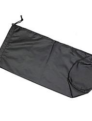 Недорогие -Аксессуары для спальных мешков на открытом воздухе Прямоугольная 10 °C Односпальный комплект (Ш 150 x Д 200 см) синтетический С защитой от ветра Износостойкость Все сезоны для / Отдых и Туризм