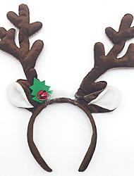 economico -1pc Natale Ornamenti di Natale Decorazioni di festa,34