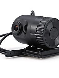 Недорогие -мини-маркер автомобиля dvr авто автомобиль камера novatek hd dvr видеомагнитофон видеокамера тире камера