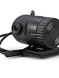 preiswerte -mini bullet auto dvr auto fahrzeug kamera novatek hd dvr video recorder camcorder dash kamera