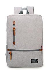 Skybow 5716-2 mochilas lona 16 laptop