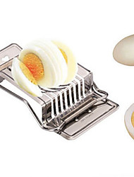 cheap -Japanese Stainless Steel Creative Kitchen Gadget Cooking Tool Sets,Kitchen Tool 1pc
