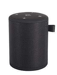 abordables -T2MINI Speaker Bluetooth 4.2 3.5mm Subwoofer Verde Trébol Negro Rojo Azul Claro