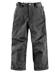 cheap -Hiking Pants Outdoor Trainer Winter Pants / Trousers Outdoor Exercise