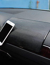 baratos -Carro Universal Suporte com Base Universal Silicone Titular