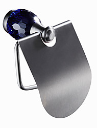 economico -moderni porta carta igienica acciaio inox n / a n / a