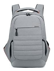 skybow 5881-1 mochilas lona 14 laptop
