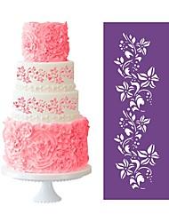 baratos -Moldes de bolos Outros para bolo Jóias Nova chegada Alta qualidade Faça Você Mesmo