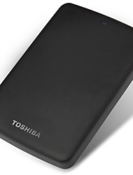cheap -Toshiba HDD 2TB 2.5 USB 3.0 External Hard Drive Hard Disk