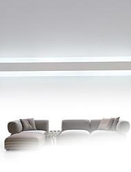 Недорогие -Защите для глаз Современный Кабинет / Офис Пластик настенный светильник 220 Вольт 12W