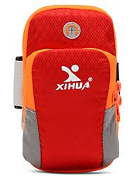 preiswerte -1 L Handtasche für Laufen Sporttasche tragbar Tasche zum Joggen Andere ähnliche Größen Phones