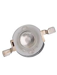 preiswerte -50 Stück 45 LED Chip Messing Glühbirne Zubehör 3