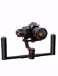 Недорогие -45 1 Секции Sony PSP Canon Универсальный шарнир