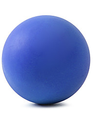 cheap -KYLINSPORT Fitness Ball/Yoga Ball Massage Ball Exercise & Fitness Gym Durable Sports Outdoor